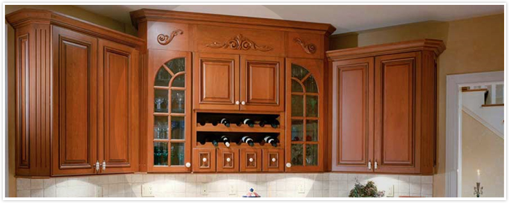 Cabinets-and-Woodwork