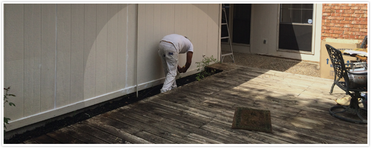 Exterior-Painting-new