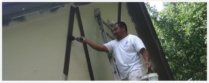 Exterior-Painting-new2